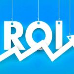 Calculating the ROI of Performance Testing
