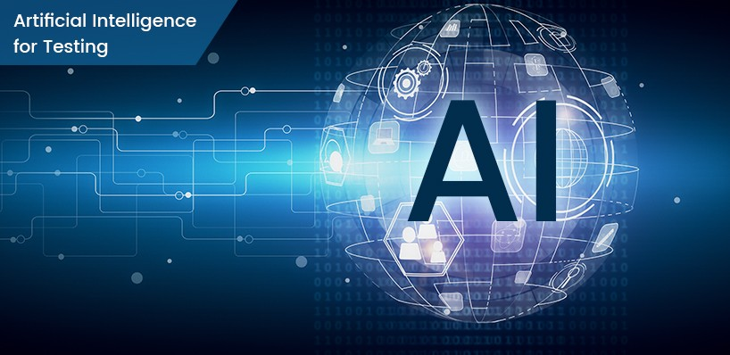 7 Benefits of Artificial Intelligence in Software Testing
