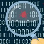 Bug Bounty Programs