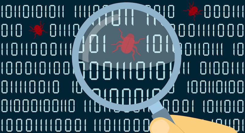 Bug Bounty Programs: How Helpful Can They Be?