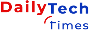 Daily Tech Times Logo