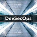 DevSecOps Game