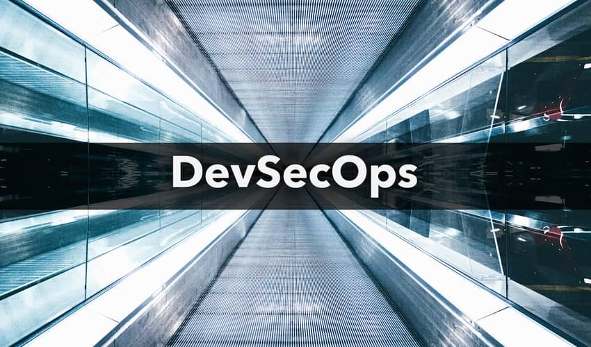 Critical Steps: To Speed Up Your DevSecOps Game