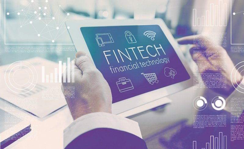 Future of Fintech Companies After COVID-19