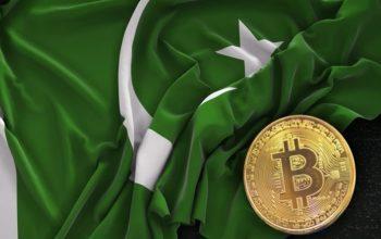 Pakistan-Government-with-Blockchain