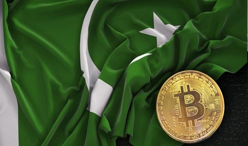 Government of Pakistan and Blockchain; Predicting Future