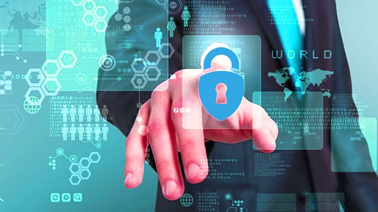 Importance of security testing services in the banking sector
