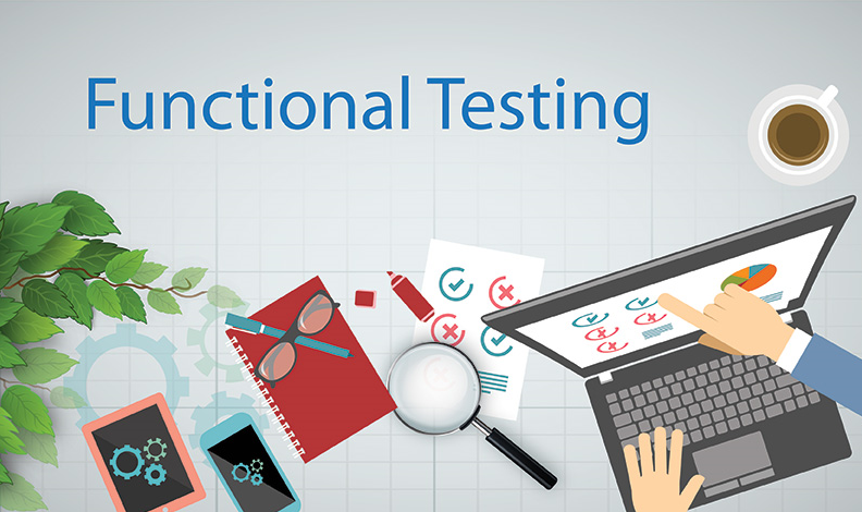 Practices to Follow for Functional Testing