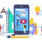 App Testing Strategy
