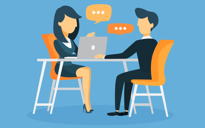 Key Questions Regarding Test Case Management Tools