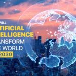 Artificial Intelligence transform
