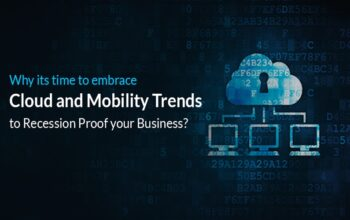 Cloud and Mobility Trends