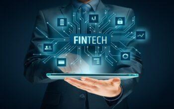 FinTech Platforms