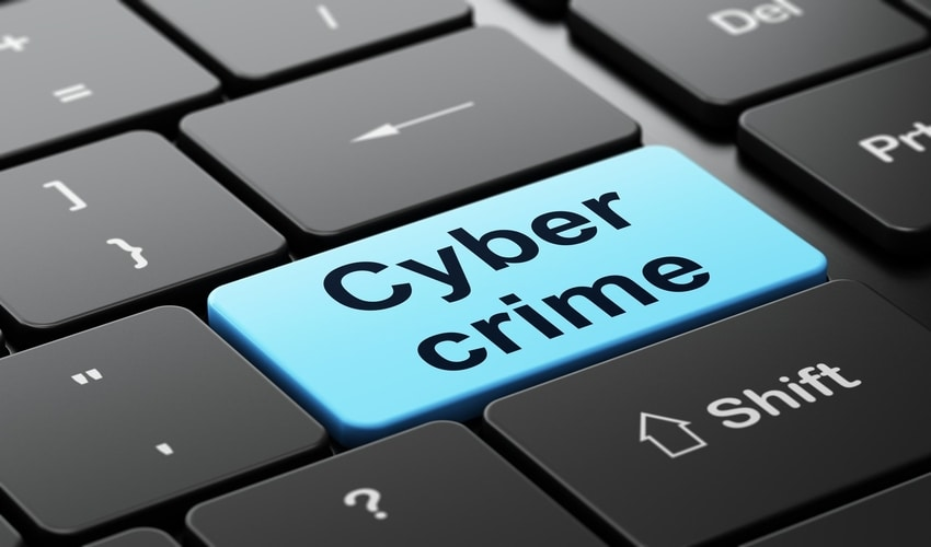 Building a Fort Knox Against Cybercrime