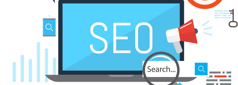 SEO adviser for your small business