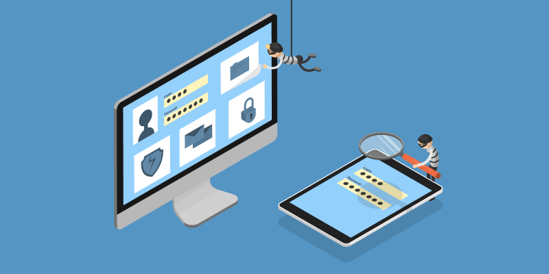 Features Of Best Spyware You Must Know As An Employee