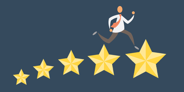 Employee recognition Tips – How to Boost Employee Morale Online?