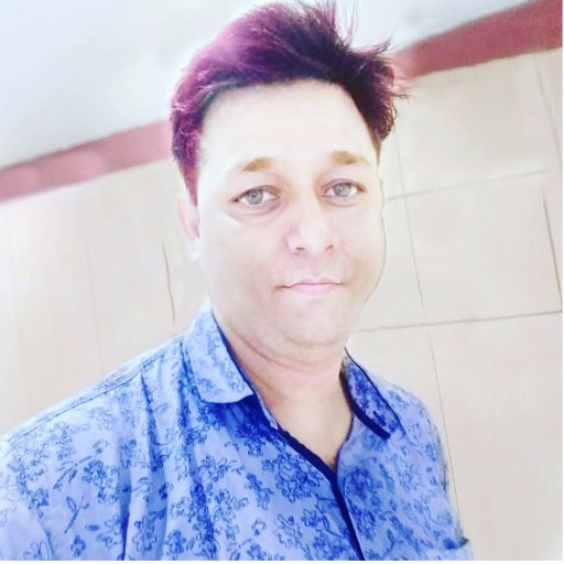 James Grills- Author