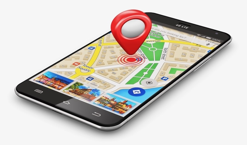 Top Features Of Best Phone Tracker App For Android
