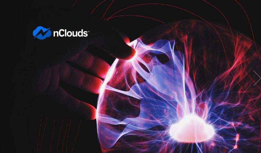 nClouds Gains AWS SaaS Competency Status