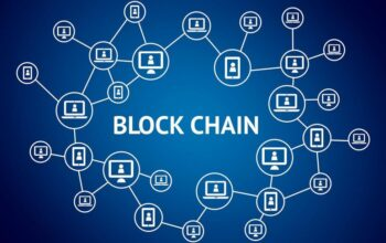 blockchain technology in the eCommerce business.