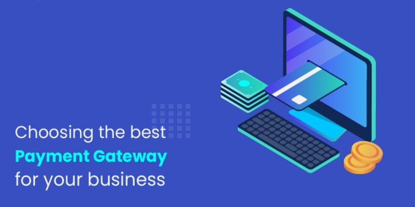 Essential Points for Choosing the Best Payment Gateway in India in 2021