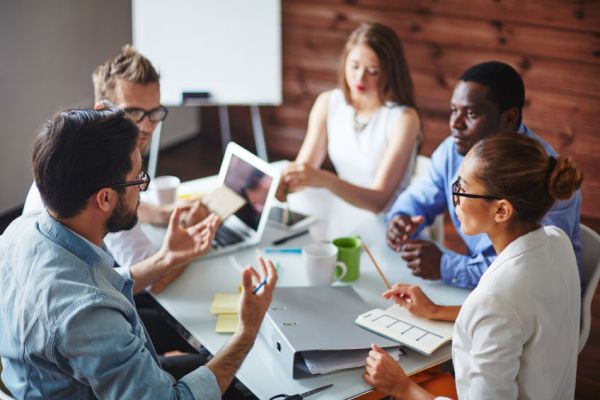 Benefits of VOIP Conference Calls To Your Business in 2021