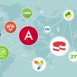 9 API Development Benefits in Modern Web Development