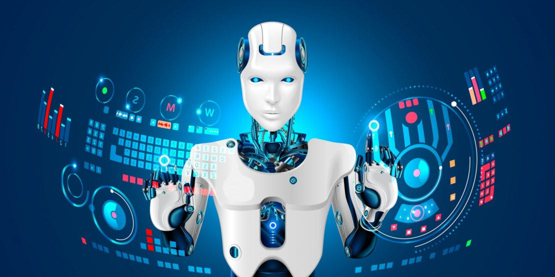 The Use Of AI & ML For Digital Marketing In Melbourne
