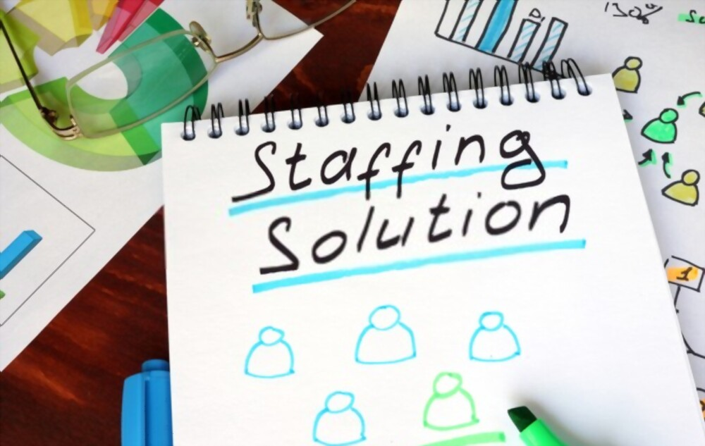 Best 7 Tips for Starting Your Own Staffing Firm