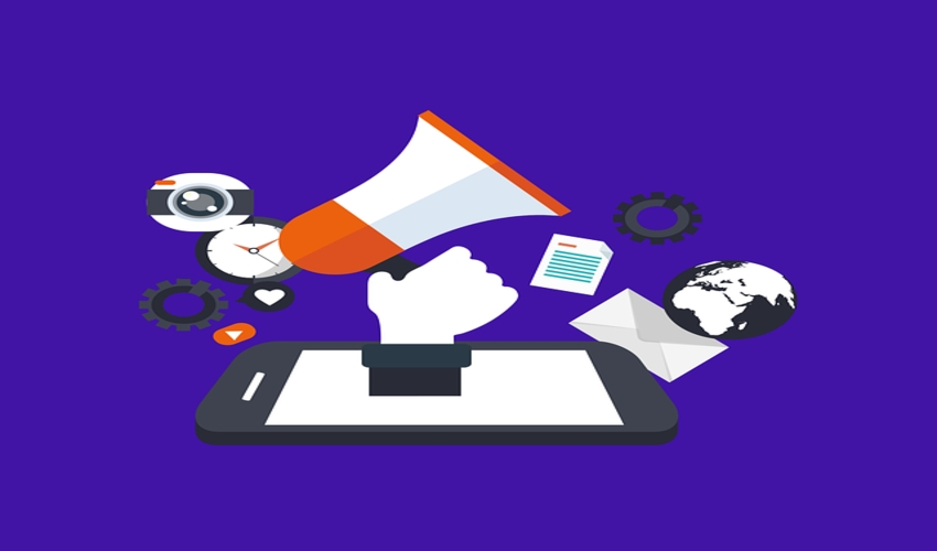 Digital marketing best practices for new start-up businesses