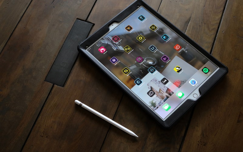 Best business iPad apps of 2021