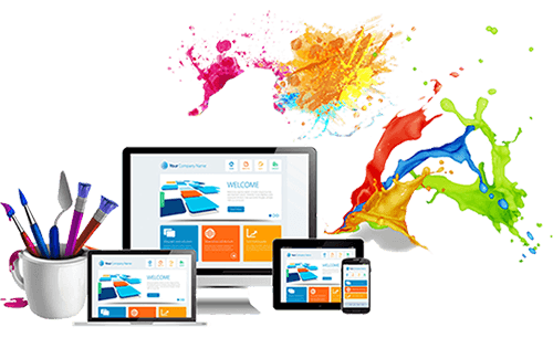Where to get cheap website design services in Singapore