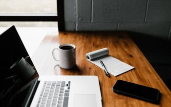 Spike Your Business Through Digital Marketing