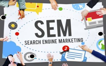 Use Of Search Engine Marketing Copywriting To Make Great Effects For Your Business