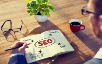 How to do SEO for Small business in 2021