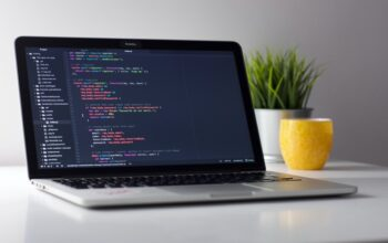 Tips for Beginners in Web Design Services