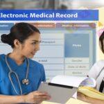 Best EMR Software List for Healthcare