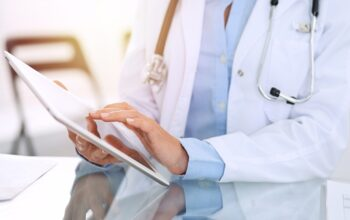 Best CRM to Use in Healthcare
