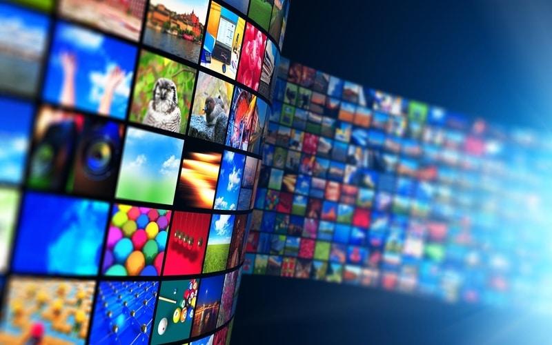 8 OTT Trends Shaping Digital Entertainment in 2021
