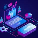 PROGRAMMING LANGUAGE FOR WEB DEVELOPMENT