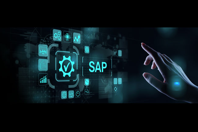 How Test Automation can simplify SAP Application Testing?