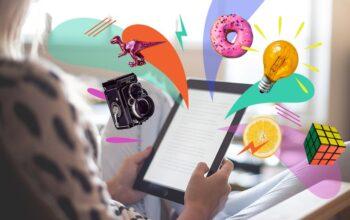 Experiential Event Marketing Techniques