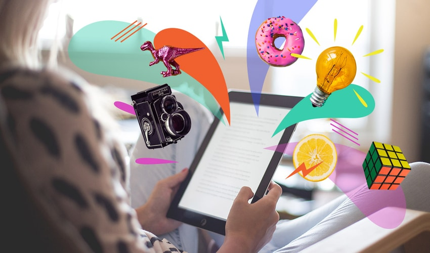 Experiential Event Marketing Techniques You Should Integrate Into Next Even
