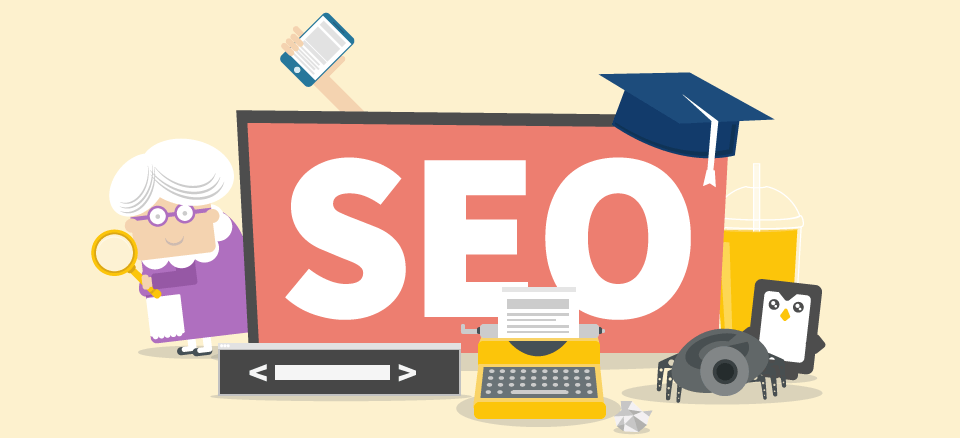Latest SEO Practices For Website Standing