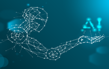 Artificial Intelligence in Insurance