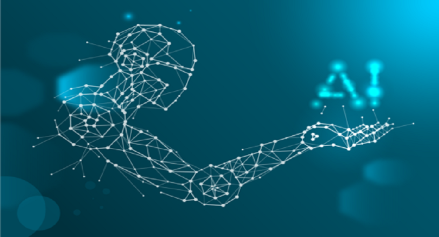 How can AI in Insurtech enhance the process of customer service?