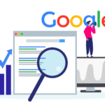 Google Algorithm 2021