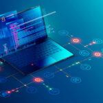 Latest Software Development Trends