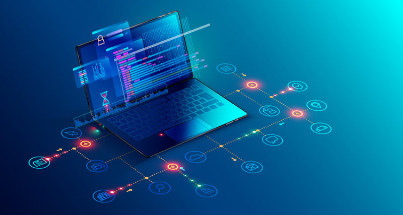 Latest Software Development Trends That Works In 2021